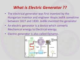 electric generator physics. Perfect Electric 3 What Is Electric Generator  For Physics