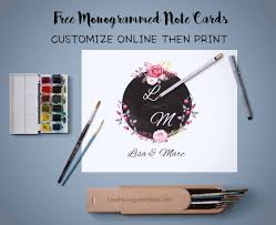 Note Card Maker Free Note Card Maker
