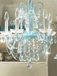 shabby chic lighting. Shabby Chic Lighting. Lamp 9 Lighting A T