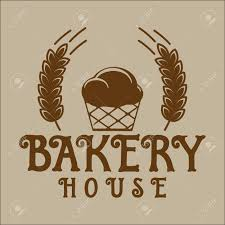 Bakery Logo Vector Royalty Free Cliparts Vectors And Stock
