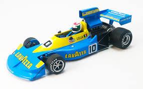 w045 04 march 761 grand prix brazil 1976