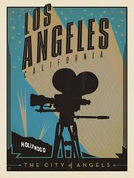 Be Design Los Angeles Los Angeles Print Shop Anderson Design Group