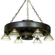 chandeliers elena wood bead chandelier elena wood bead chandelier pottery barn large size of chandelierbeaded
