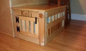 pdf plans dog kennel wood plans diy easy diy