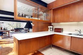 mid century modern kitchen cabinets image of mid century modern kitchen cabinets mid century modern metal