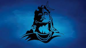 Shiva wallpaper, 4k wallpapers for pc ...