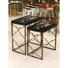 Pin by hina imtiaz on Tables | Table, Bar table, Decor