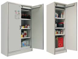 Heavy Duty Storage Cabinets Rubbermaid Storage Cabinets With Doors Roselawnlutheran