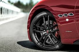 2018 maserati usa. interesting maserati 2018 maserati granturismo sport special edition wheels wallpaper 4k  images throughout maserati usa