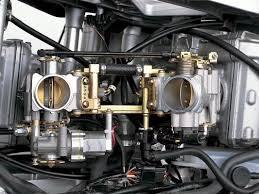 suzuki sv650s 2003 sv650 details click to enlarge rear wheel engine fuel injection front wheel