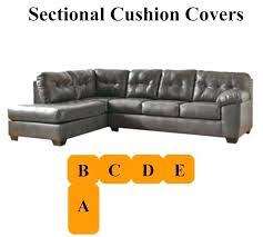 replacement couch cushions ashley furniture furniture replacement cushion covers home replacement cushions replacement sofa cushions grey