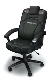 amazing gaming chair amazing computer gaming chair and desk 1 gaming photo 1 of 5 amazing amazing gaming chair