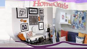 Small Picture Home Goods Hours Home Goods stores locations near me home