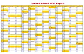 Shop the latest bayern munich gear from the official bayern munich online shop! Druckbare Jahreskalender 2021 Bayern Kalender Zum Ausdrucken The Beste Kalender
