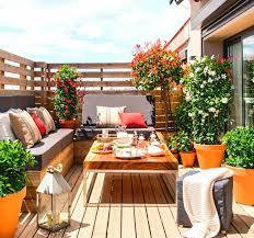 Roof Terrace Design Ideas Singapore Beautiful Terrace Small Patio Design Small Balcony Garden