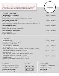 Care Com Resume - resume u2014 sasha zabelina .