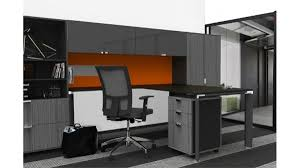 flair design furniture. flair office furniture design
