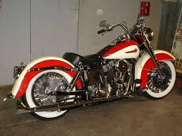 best 25 shovelhead for sale ideas