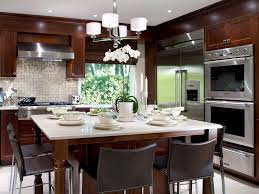 Kitchen Feature Wall Paint 10 Inspiration For Diy Painting Kitchen Cabinets Kitchen Ideas