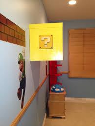 Super Mario Bros Bedroom Decor Super Mario Bros Room Decor Fiore Y Kili Todo Lo Que Ellos