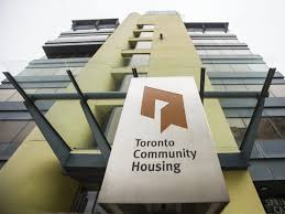 Tchc My Chart Levy Tchc Consulting Contract 28 Higher Than Estimate