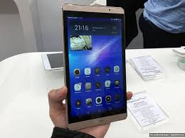 huawei 8 inch tablet. huawei mediapad m2 tablet with 8-inch display, octa-core soc launched 8 inch ndtv gadgets