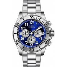 mens pro diver chronograph watch 17937 invicta mens pro diver chronograph watch 17937