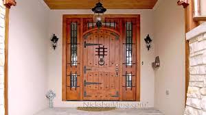 indian house main single door designs teak wood