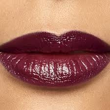 Estee Lauder Lipstick Shade Chart Pure Color Envy