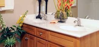 Rta cabinets bathroom Alder Cabinets Bathroom With Vanity Cabinet Reflexcal Kitchen Cabinet Depot Bathroom Cabinets And Vanities From Rta