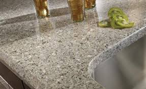 caesarstone quartz countertops at dessco cambria quartz countertops at dessco
