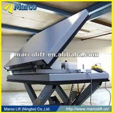 proline s ewh electric height adjust and tilt cable wire harness marcolift stationary hydraulic scissor tilt scissor lift table
