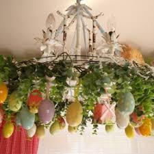 Indoor Doodling On Easter Eggs Easter Egg Decorating Idea Doodled