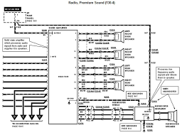 Isuzu Radio Wiring Diagram