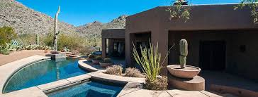 tucson repaint specialists welcome to bear canyon painting contractors