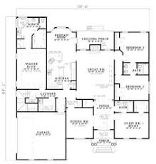 images about House plans on Pinterest   Floor Plans  House    Floor plan for sq ft  level FAVORITE