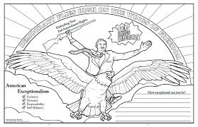 from cruz coloring book really big coloring books from cruz coloring book really big coloring books 2018 election coloring book will ted cruz s new