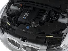 Coupe Series 328i bmw 2008 : Image: 2008 BMW 3-Series 2-door Convertible 328i Engine, size ...