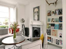 Living Room Bookcase Download Living Room Bookshelf Ideas Astana Apartmentscom