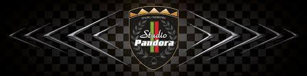 Pandora Styling Studio   ВКонтакте