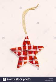 Weihnachtsdekoration Sterne Handbemalte Weihnachten