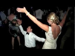 39 best wedding entertainment images on pinterest wedding Wedding Entertainment Ideas America special request for david rothstein music from the bride try a little tenderness wedding entertainmentwedding serviceschicago Fun Wedding Entertainment