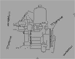 cat 3126 fuel system diagram 3126 cat fuel diagram wiring circuit cat 3126 fuel system diagram cat 3126 fuel diagram auto wiring diagram today •