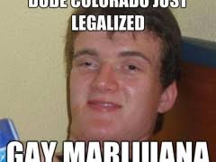 Legal Weed Meme | WeKnowMemes via Relatably.com