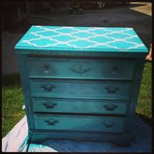spray painted furniture ideas. DIY Furniture, Repaint Furniture Ideas This Was A Quick Project For My Niece. Spray Painted
