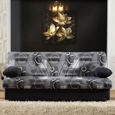 istikbal reno sofa sleeper storage