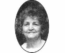 IN LOVING MEMORY OF JANET MARY ALEXANDER AUGUST 27, 1938 - OCTOBER 14, ... - 2284481-1.eps