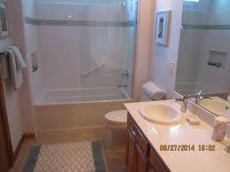 bathtub refinishing fort myers fl inspirational 10 best master bathroom ideas images on