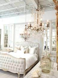 French Country Decorating Ideas For Bedroom French Country Bedrooms French  Style Ideas Mesmerizing French Style Bedroom