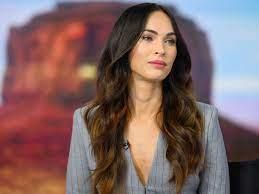 Why Megan Fox Isn't Sharing Her #MeToo ...
